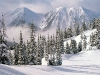 beautiful-winter-wallpapers-212