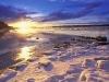 beautiful-winter-wallpapers-245