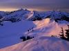 beautiful-winter-wallpapers-247