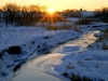 beautiful-winter-wallpapers-254