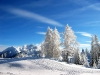 beautiful-winter-wallpapers-255