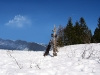 beautiful-winter-wallpapers-256
