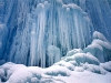 beautiful-winter-wallpapers-257