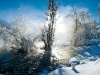beautiful-winter-wallpapers-258