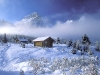beautiful-winter-wallpapers-265