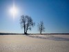 beautiful-winter-wallpapers-268