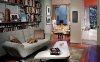 beautiful_living_rooms_wallpapers_01