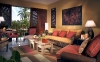 beautiful_living_rooms_wallpapers_05