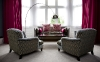 beautiful_living_rooms_wallpapers_06