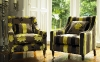 beautiful_living_rooms_wallpapers_09