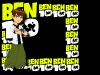 ben-10-hq-pictures-and-wallpaper-503