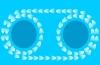 best-optical-illusions-megapack-086