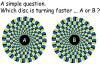 best-optical-illusions-megapack-087