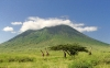 Best Tanzania HD Wallpapers