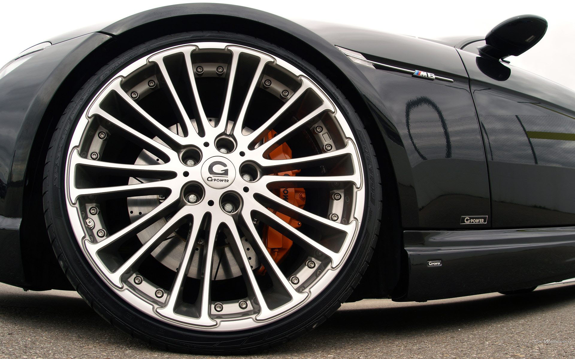 bmw-cars-wide-screen-wallpapers-210
