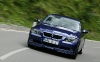 bmw-cars-wide-screen-wallpapers-200