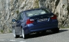 bmw-cars-wide-screen-wallpapers-202