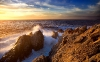 california-landscapes-wallpapers-04
