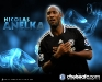 wallpaper_anelka1