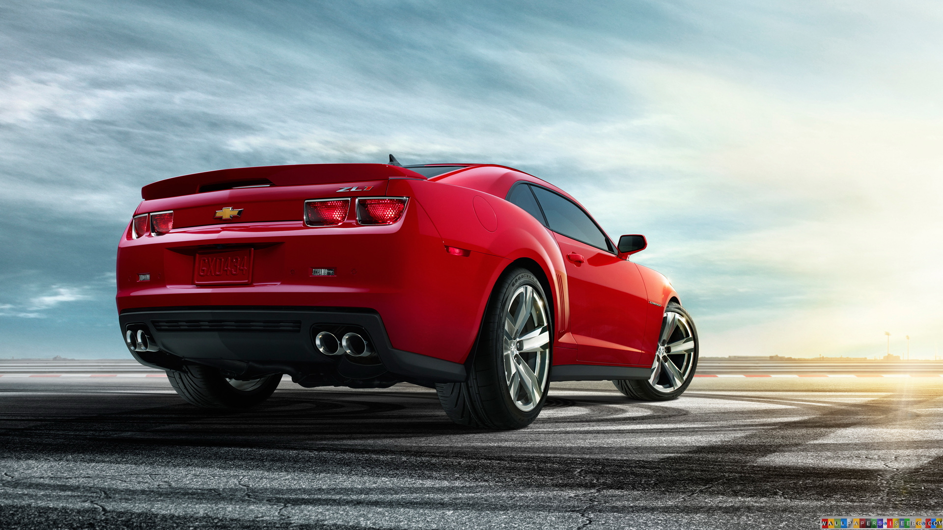 chevrolet-camaro-hd-wallpaper-04