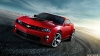 chevrolet-camaro-hd-wallpaper-01