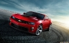 chevrolet-camaro-hd-wallpaper-15