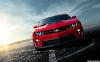 chevrolet-camaro-hd-wallpaper-16