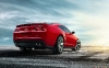 chevrolet-camaro-hd-wallpaper-18
