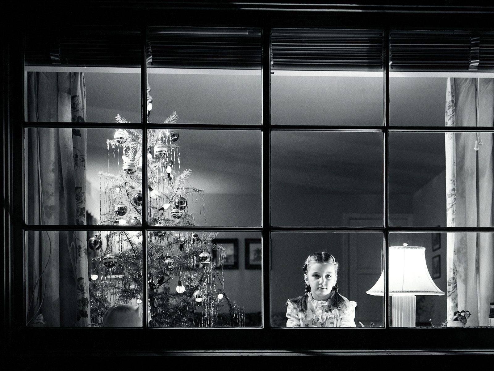 Christmas HQ Wallpapers