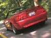 classic-ford-mustang-wallpapers-002