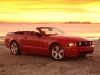 classic-ford-mustang-wallpapers-006