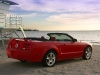 classic-ford-mustang-wallpapers-009