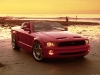 classic-ford-mustang-wallpapers-010