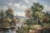 classical-painting-001