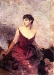 classical-painting-005