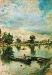 classical-painting-059