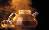 Coffee Artistic HD Wallpaper