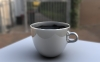 Coffee Artistic HD Wallpaper