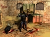 counter-strike-hq-wallpapers-20