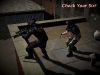 counter-strike-hq-wallpapers-21