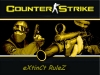 counter-strike-hq-wallpapers-22