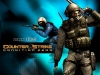 counter-strike-hq-wallpapers-23