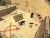 counter-strike-hq-wallpapers-25