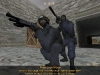 counter-strike-hq-wallpapers-26