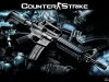 counter-strike-hq-wallpapers-27