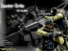 counter-strike-hq-wallpapers-29
