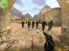 counter-strike-hq-wallpapers-30