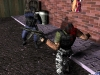 counter-strike-hq-wallpapers-31