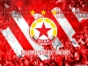 cska-sofia-wallpapers-1251890912