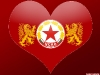 cska-sofia-wallpapers-1251890921